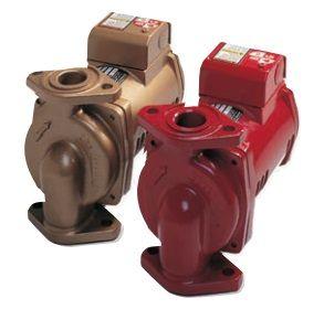 f32179814cc5b0e22fe3e315f1e2df69 bell & gossett pl 30 circulator pump 1 12 hp hot water circulator