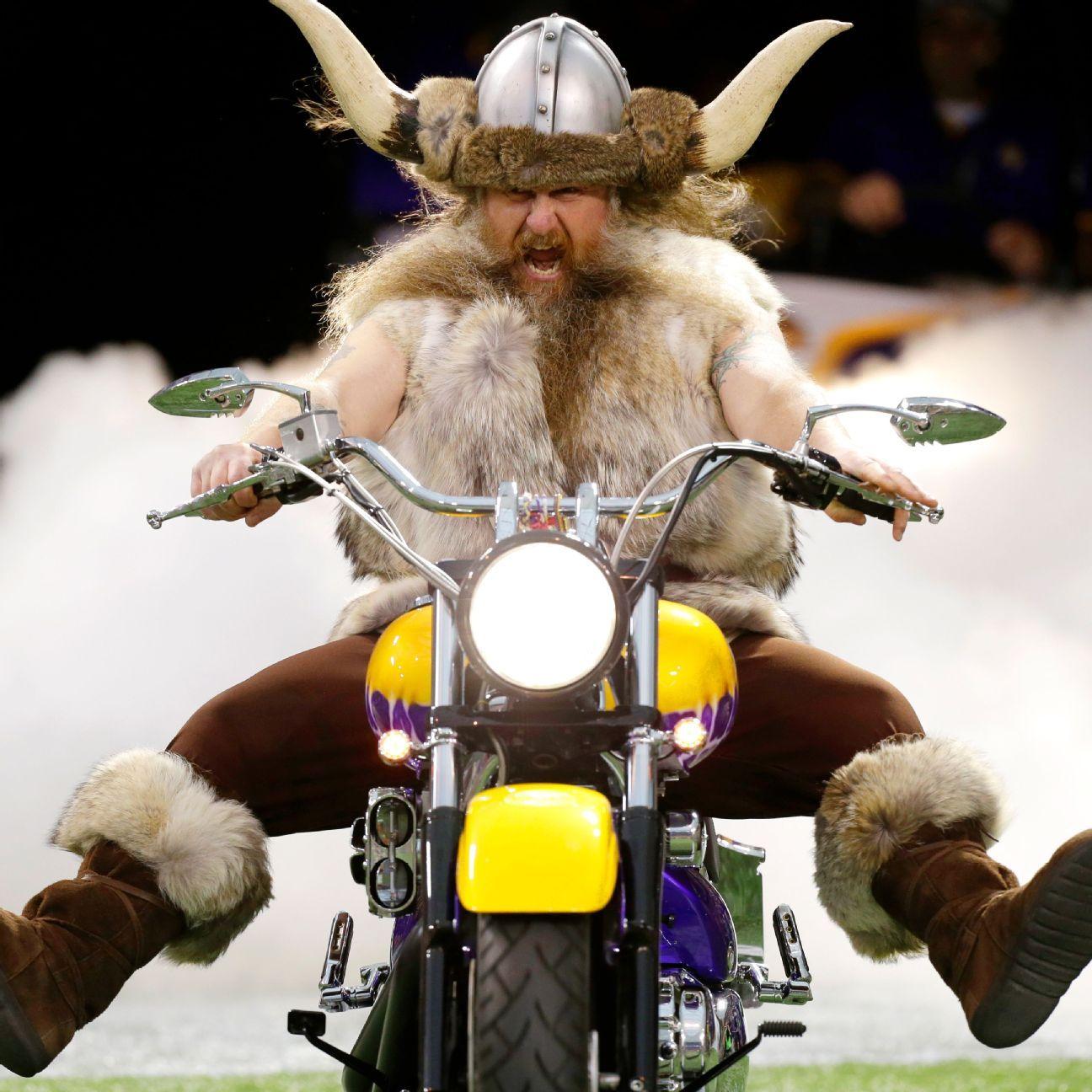 How Ragnar priced himself out of Viking job Vikings