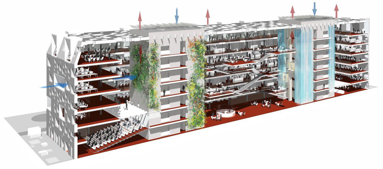 Lundgaard & Tranberg Architects