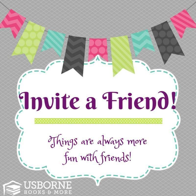 Party Helpers*** Social media parties with UBAM Shop/Host/Join with ...