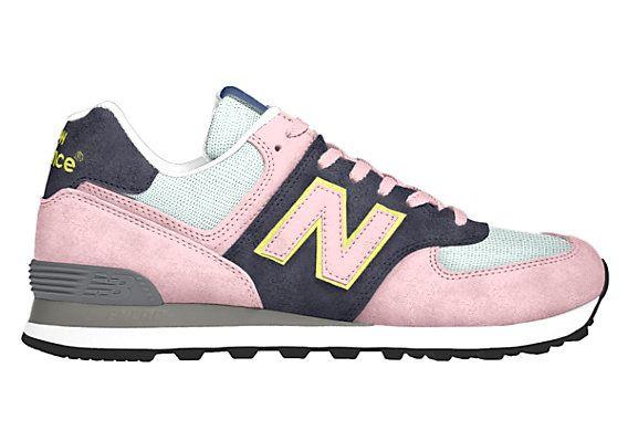New Balance  574 - New Balance - CA