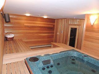 Mt Snow Paradise Indoor Jacuzzi Sauna Minutes To Mountain Sleeps 10 West Dover Indoor Jacuzzi Indoor Hot Tub Jacuzzi
