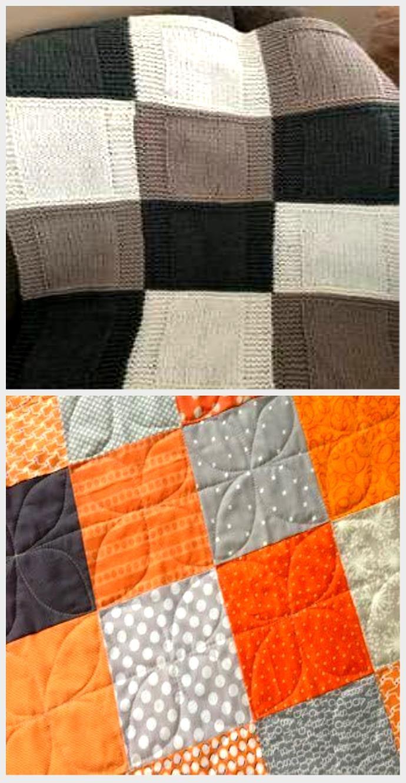 33+ Trendy Ideas Patchwork Blanket Ideas Color Combos ,  #blanket #Color #Combos #Ideas #Patc...,  #Blanket #Color #Combos #ideas #Patc #Patchwork #trendy