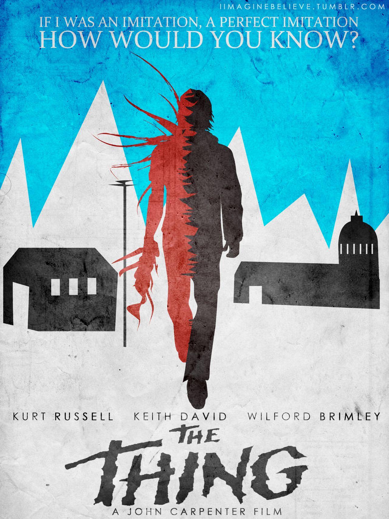 Poster design tumblr - Music Posters