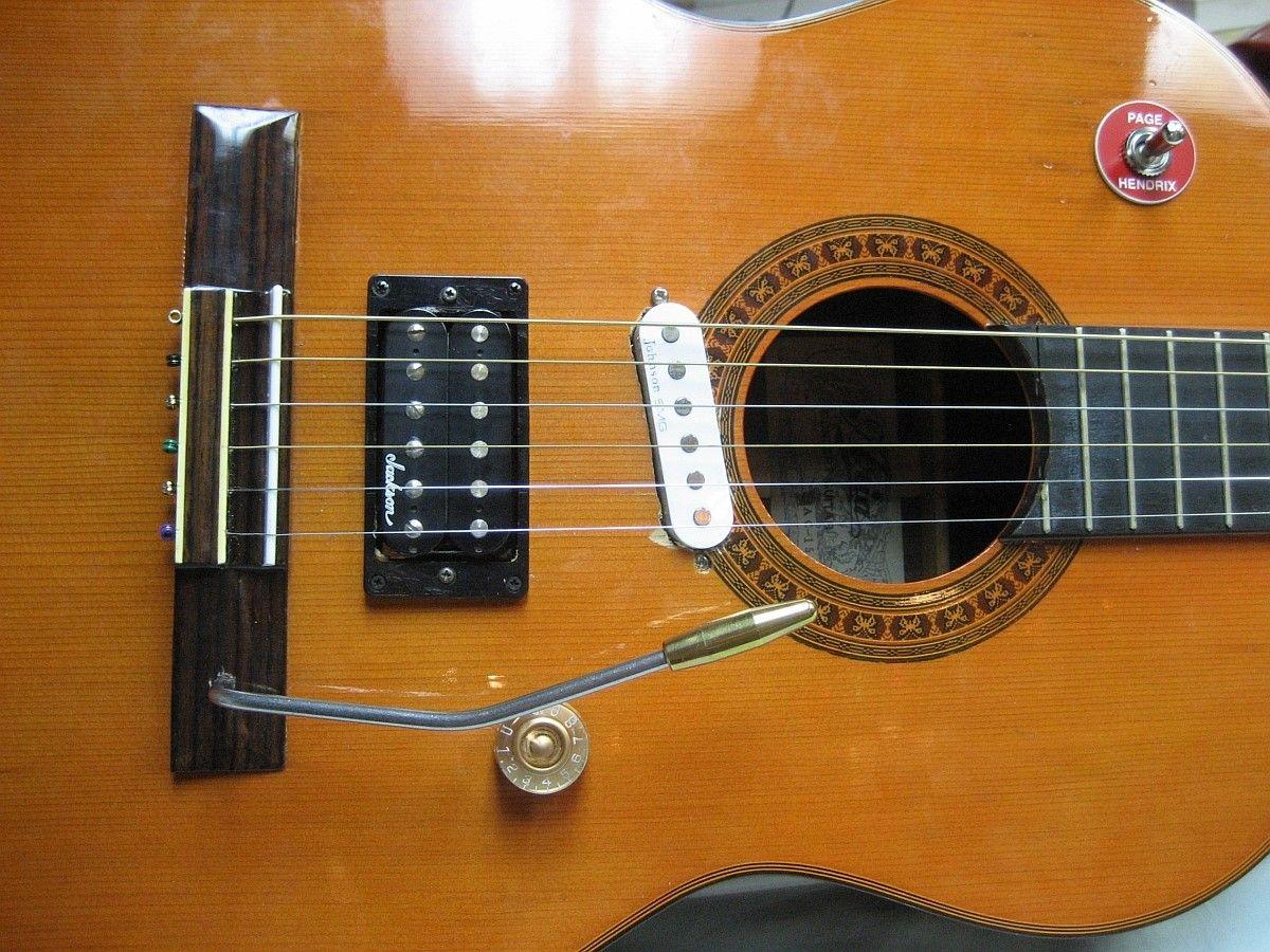 Diy Acoustic Electric Guitar Guitar Fail Acoustic Electric Guitar Electric Guitar Guitar