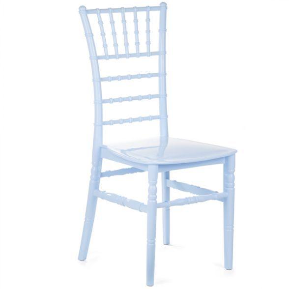 tiffany ve napolyon sandalye fiyatlari yalcinkaya tiffany sandalyeler toptan tiffany sandalye dugun sandalyesi toptan napolyon sandalye sandalye ofisler dugun