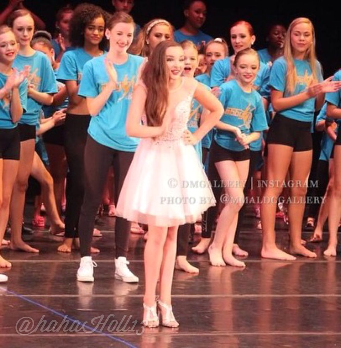 Added by hahah0ll13 dance moms aldc showcase 2015 kendall vertes added by hahah0ll13 dance moms aldc showcase 2015 kendall vertes kristyandbryce Choice Image