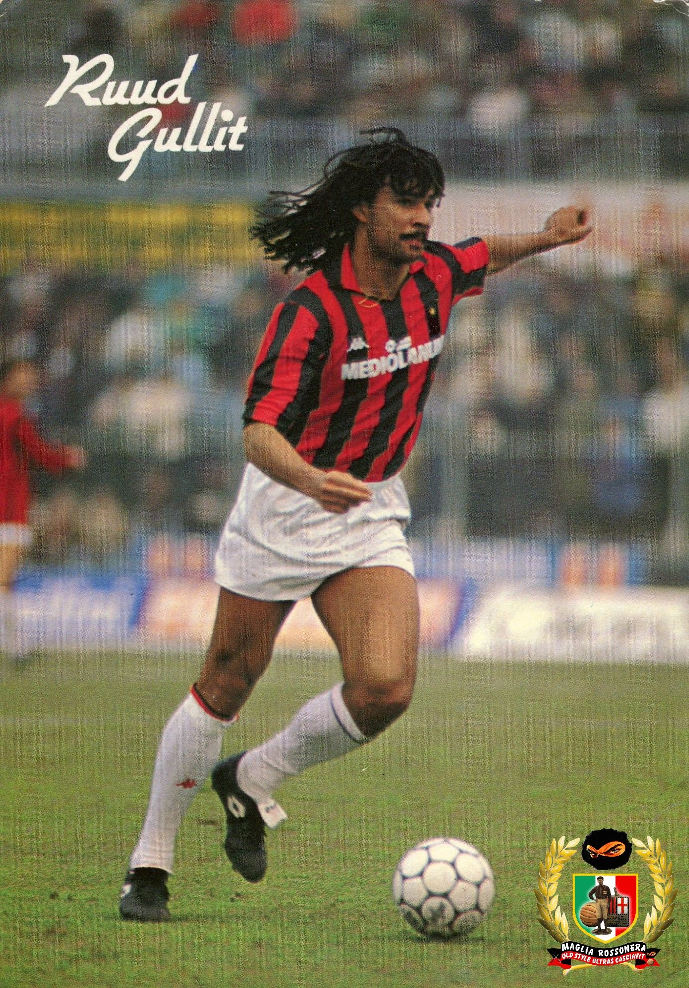 Fútbol 1987-88 F322091b5c0af303b5bdf25b07d83292