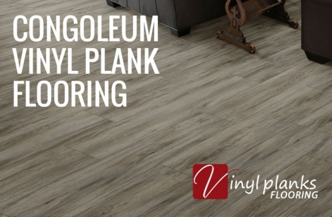 Benefits Of Congoleum Vinyl Plank Flooring Vinyl Plank Flooring Vinyl Plank Plank Flooring