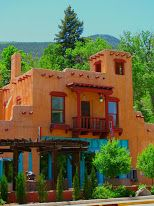 restaurants in manitou springs - Google Search #manitousprings