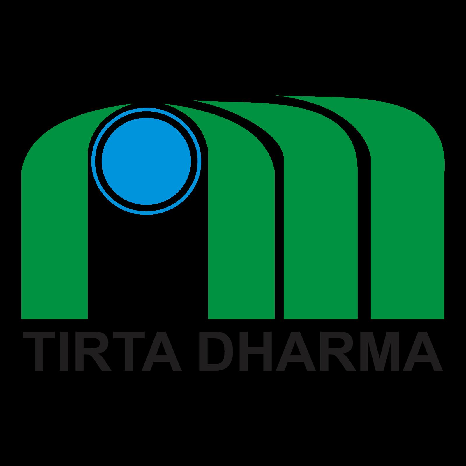 Logo Hari Pramuka 2020 Png