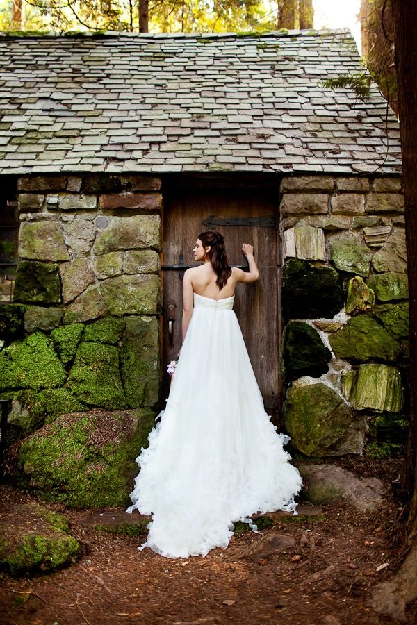 Google Image Result for http://cache.elizabethannedesigns.com/blog/wp-content/uploads/2011/08/White-Ruffled-Wedding-Dress.jpg