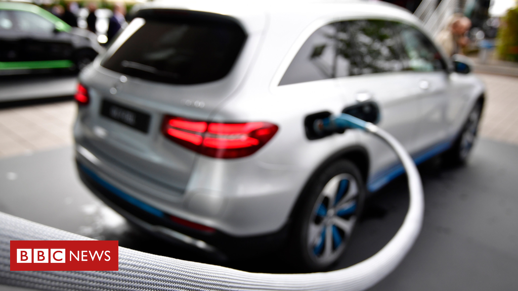 'Bath sponge' breakthrough to boost cleaner cars in 2020
