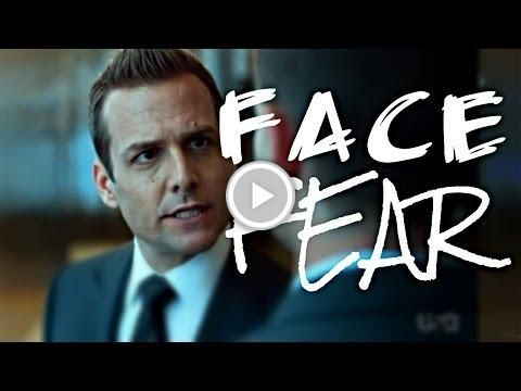 Face Fear Motivational Video Motivational Videos Motivational Videos Youtube Positive Quotes For Work