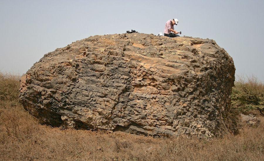 dating boulders og rocks populære dating reality shows
