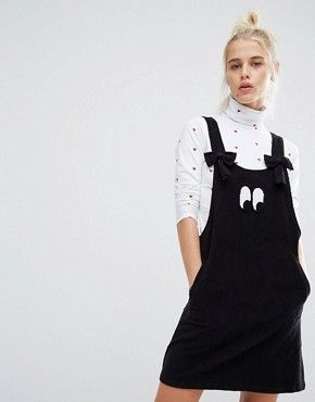 Search: lazy oaf - Page 1 of 1 | ASOS