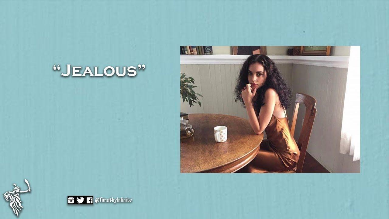 R&B Soul Instrumental 2020 - Jealous Sabrina Claudio Type RnB Beat #sabrinaclaudio R&B Soul Instrumental 2020 - Jealous Sabrina Claudio Type RnB Beat Stream and Listen to this new freebeat titledJealous with a Sabrina Claudio flavour. This R&B Soul Free 2020 Instrumental can be used by any hip... #sabrinaclaudio R&B Soul Instrumental 2020 - Jealous Sabrina Claudio Type RnB Beat #sabrinaclaudio R&B Soul Instrumental 2020 - Jealous Sabrina Claudio Type RnB Beat Stream and Listen to this new