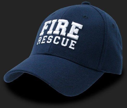 38a44529898c6 Rapid Dominance - R82 - Military   Law Flex Baseball Caps