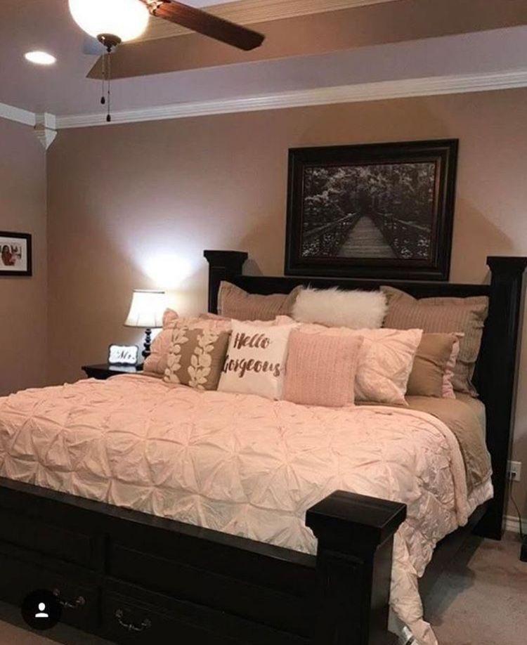 Pinterest Ms C Urry Master Bedrooms Decor Bedroom Decor Apartment Decor