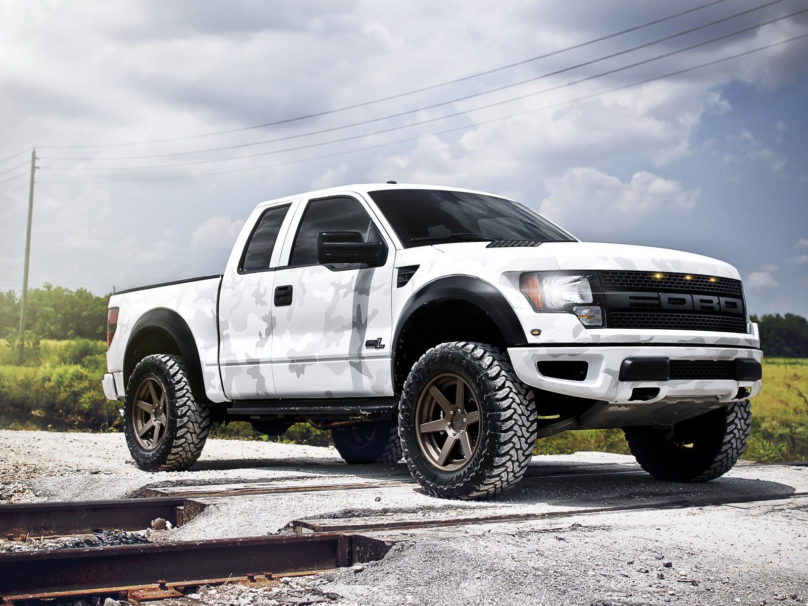 Ford running short of F-150 frames | Diesel Trucks for Sale ...