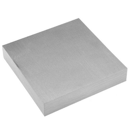 Beadaholique Solid Metal Bench Block Stainless Steel Anvil Something I Need To Make Jewelry 13 79 Wire Wrapping Tools Bench Block Jewelry Making Tools