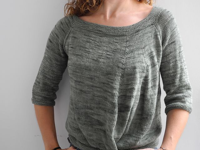 catalogos de jerseys de punto hechos a mano - Buscar con Google ...