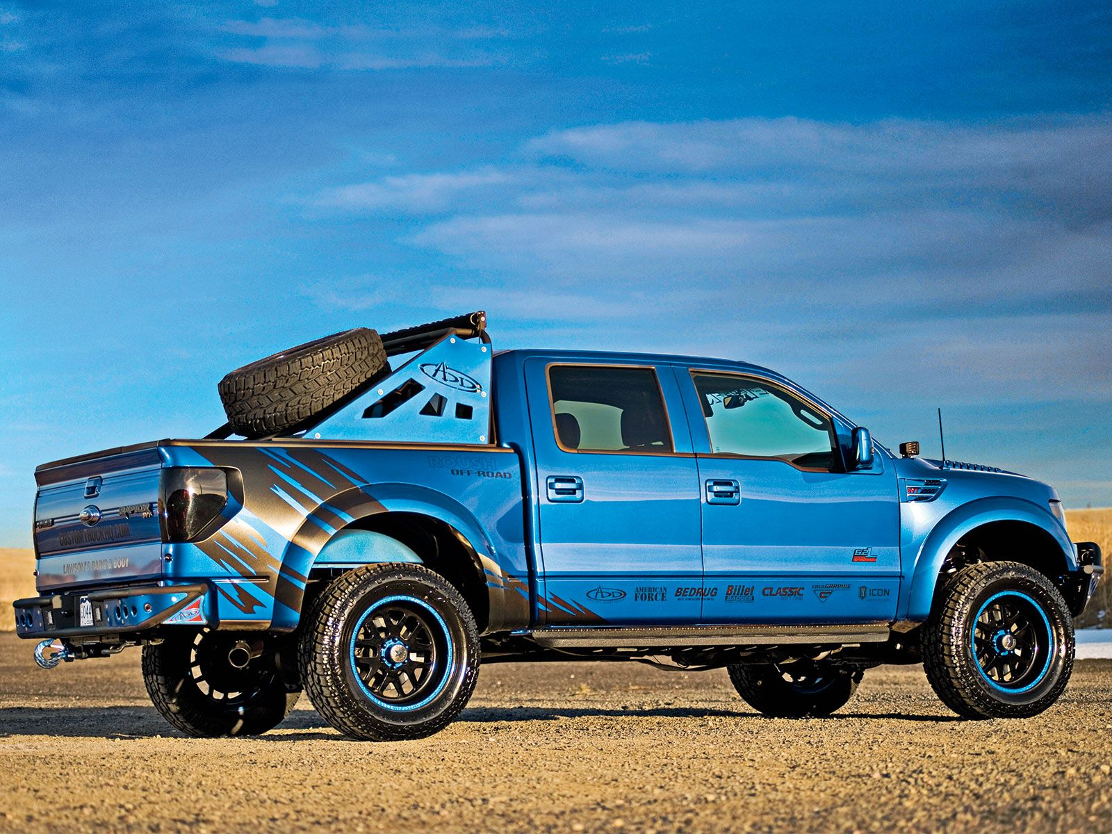 1000 images about raptors on pinterest ford ranger lift kits and vehicles - 2015 Ford F150 Raptor
