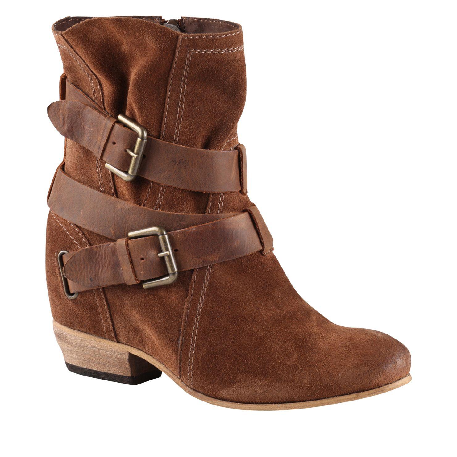 aldo shoes canada boots women