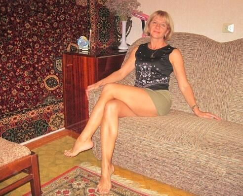 Safe free granny dating sites