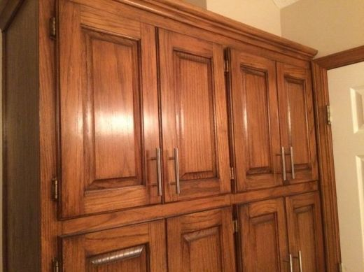 38 + A Review of Oak Cabinet Makeover Without Painting Gel Stains #honeyoakcabinets 38 + A Review Of Oak Cabinet Makeover Without Painting Gel Stains 21 #honeyoakcabinets 38 + A Review of Oak Cabinet Makeover Without Painting Gel Stains #honeyoakcabinets 38 + A Review Of Oak Cabinet Makeover Without Painting Gel Stains 21 #honeyoakcabinets