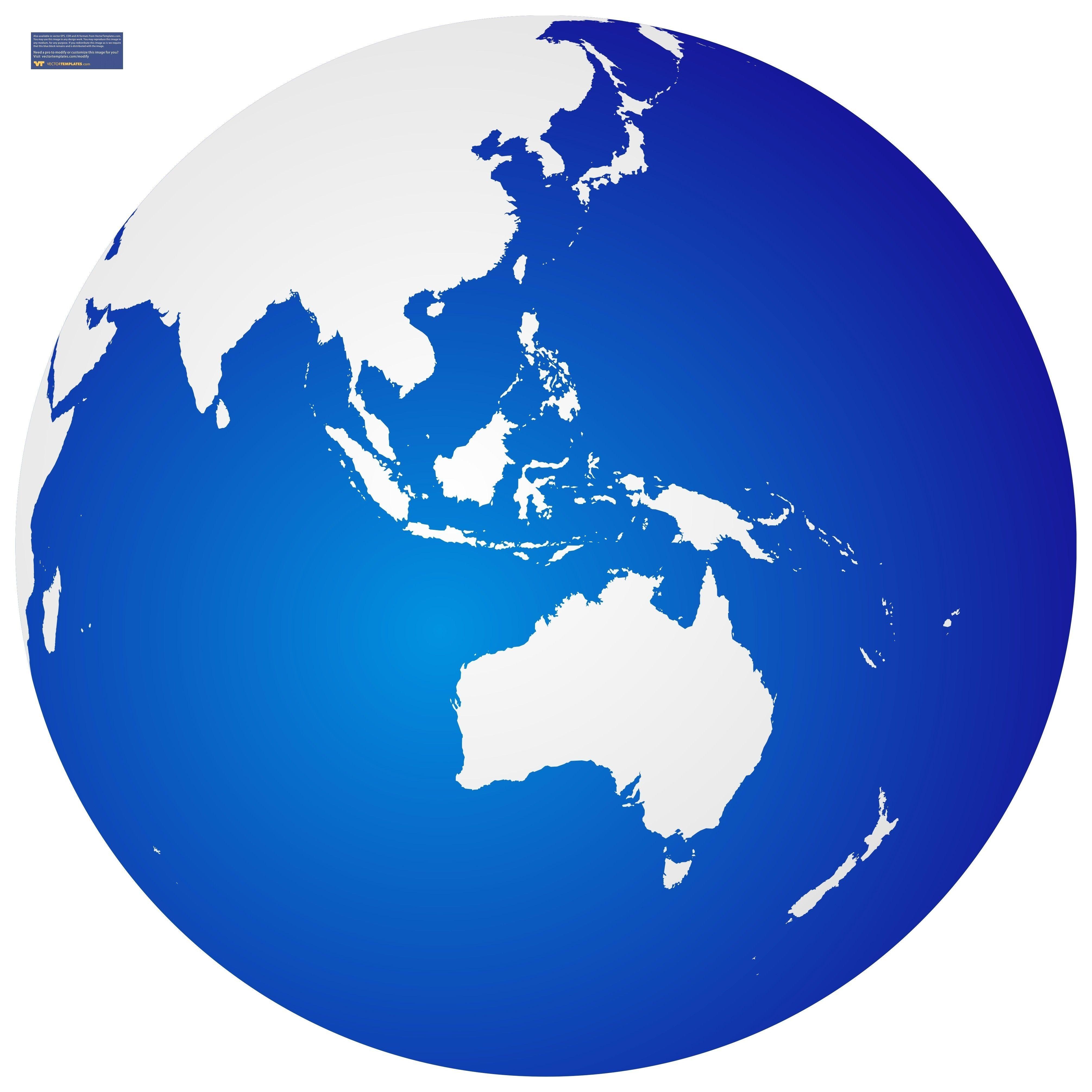 world map in globe vector copy best world map cartoon globe inspirationa world map vector eps