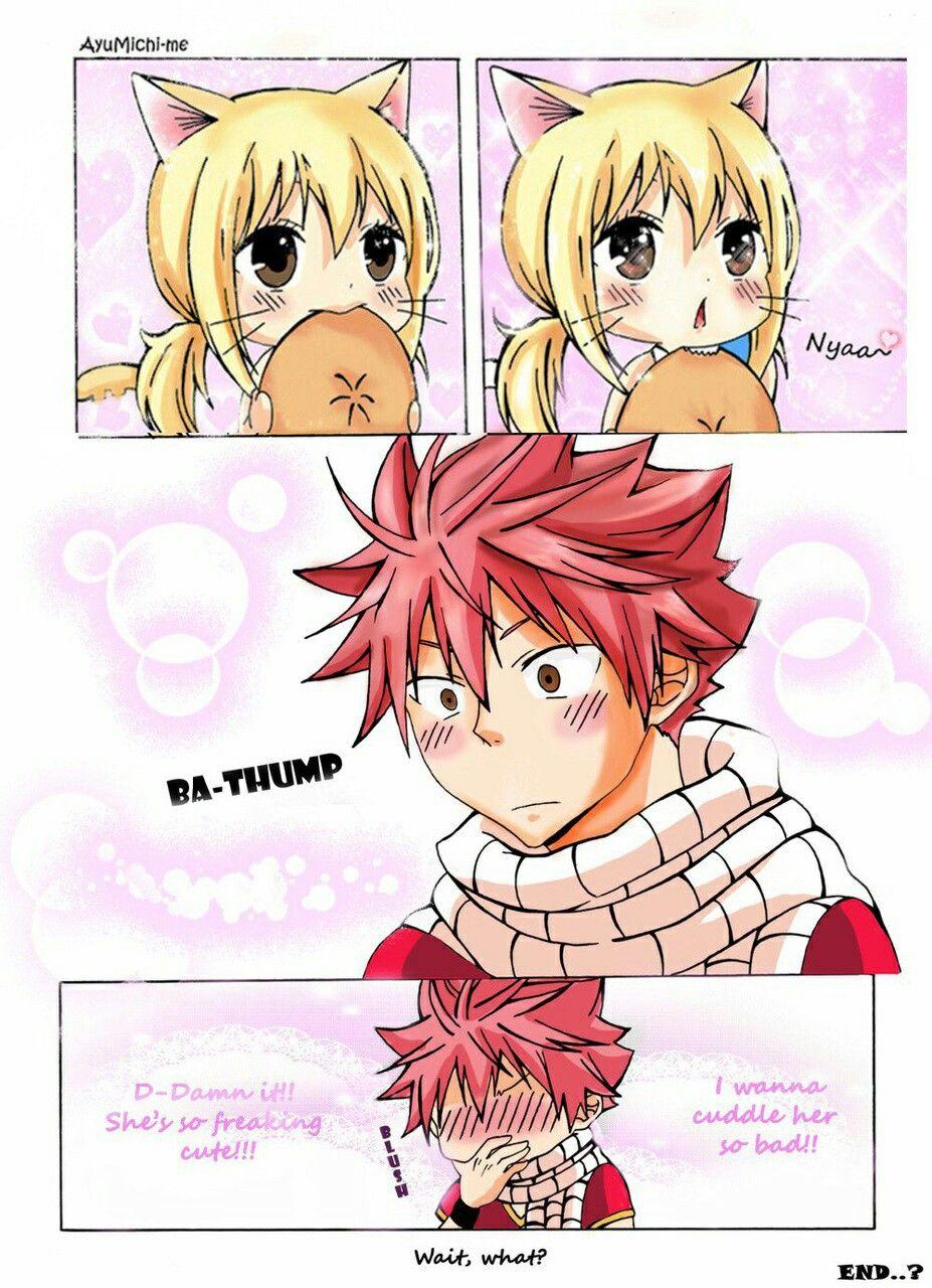 anime fairy tail nalu: Anime, Anime Bilder