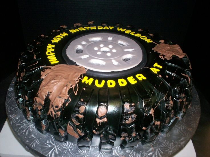 16th Birthday Cakes for Boys Pin 16th Birthday Cake Ideas For Boys