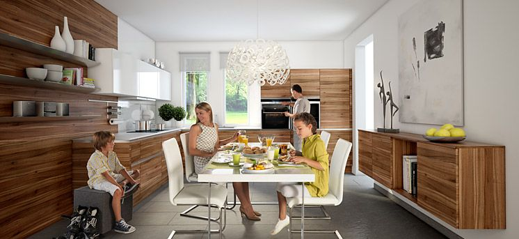 Nolte Glas Tec nolte kitchen glas tec inspiring homes and places