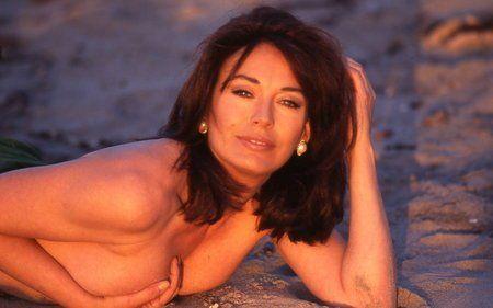 Leaked celebrity nudes