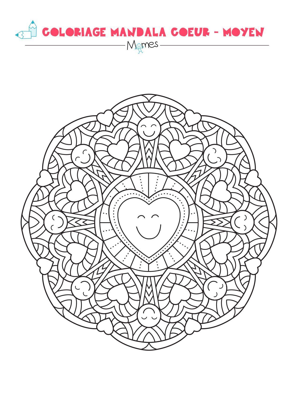 Épinglé sur henna hearts