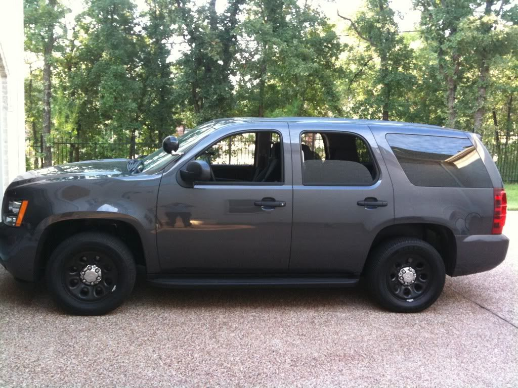 Gmc Police Wheels Google Search Car Wheels Car Wheels Rims