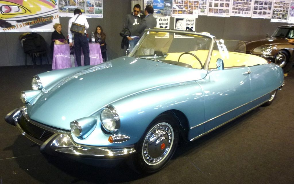 citroen ds cabriolet yes please my style and things that tickle my fancy pinterest. Black Bedroom Furniture Sets. Home Design Ideas