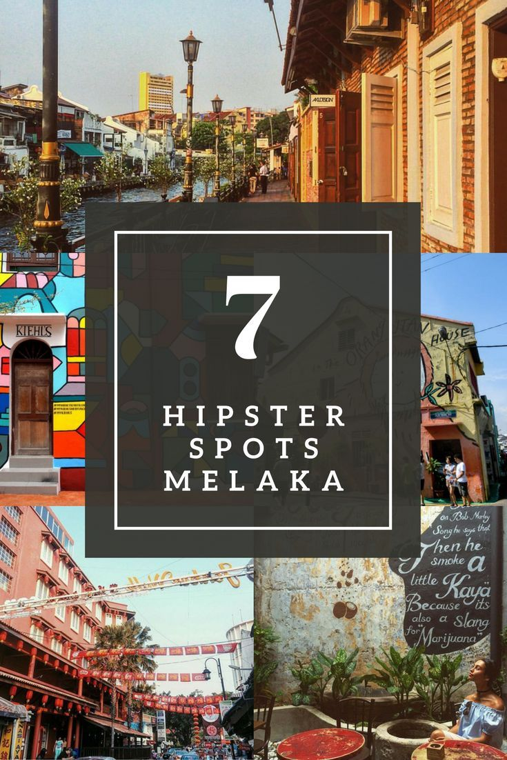 7 hidden, off-the-beaten-path things to do in Malaysia's