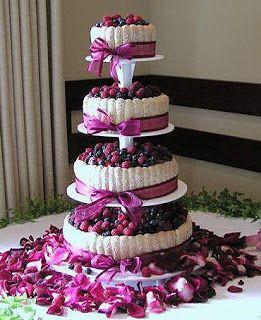 اجمل مجموعة تورتات 2020 تحميل تورتة عيد ميلاد Cake Tiered Wedding Cake Beautiful Cakes