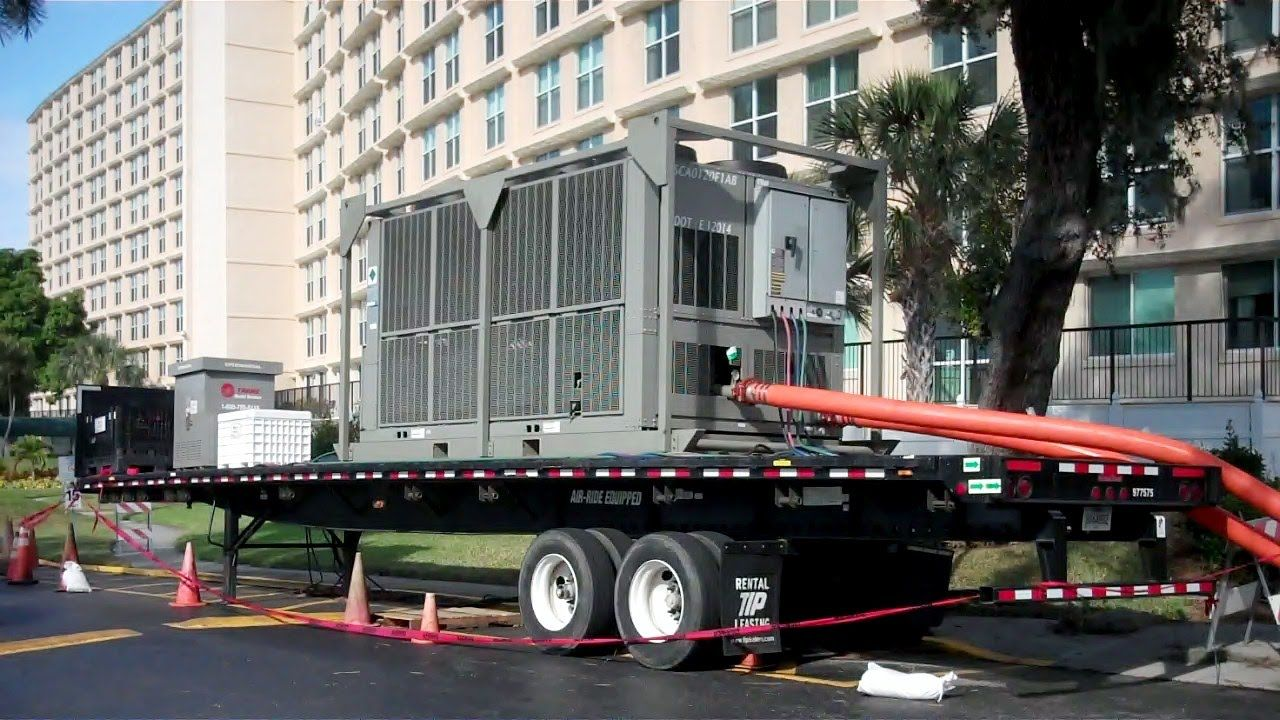 Air Conditioning Replacement North  Palm  Beach, FL 33408