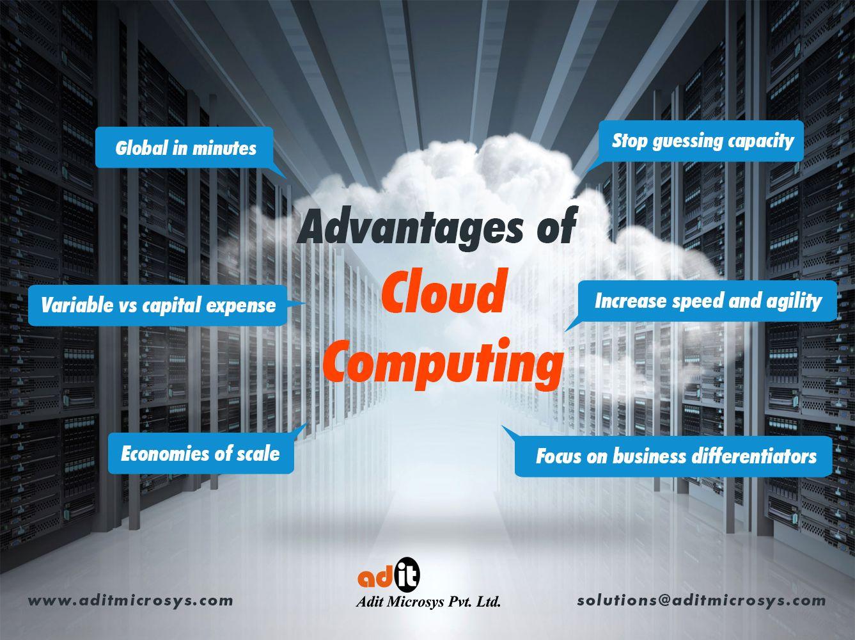 An overview of cloud computing cloud computing cloud