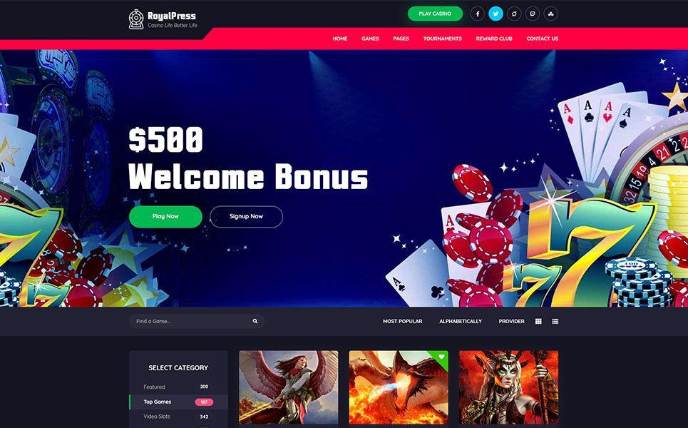 Game betting website ban horse racing australia betting