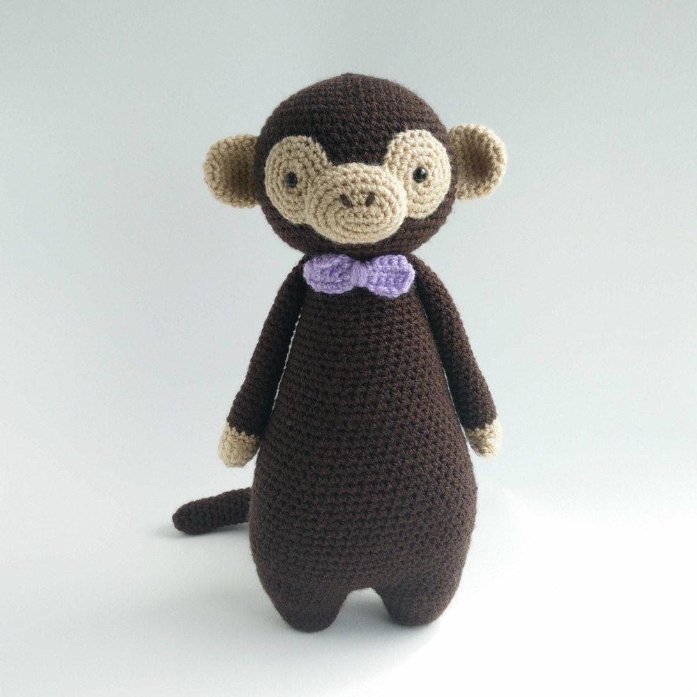 Ayıcık Dody ile Dodo Yapımı | Ayıcık, Kız bebek oyuncakları ... | 1000x1000