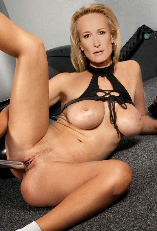 Rachel ray porno