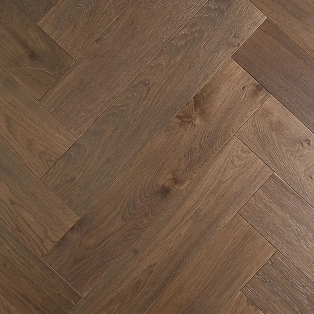 Pin on Floorboards