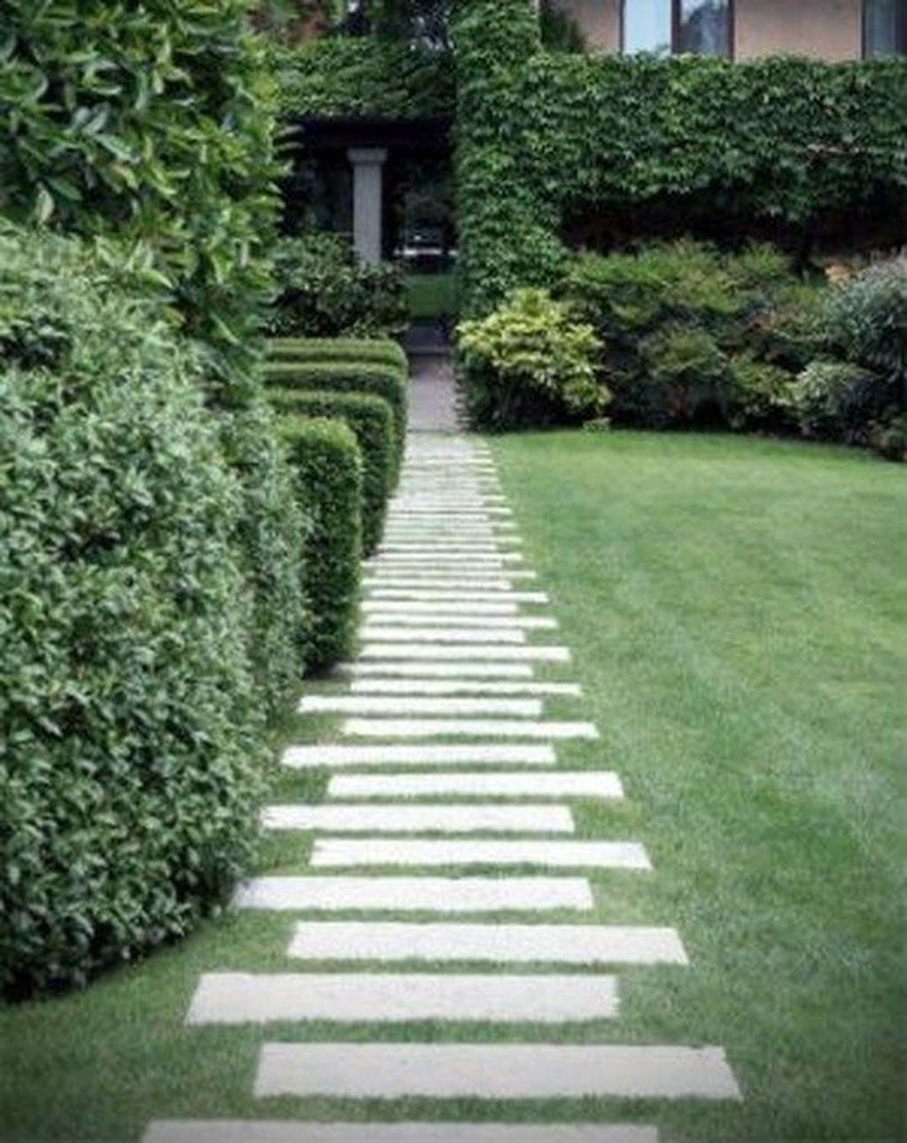 31++ Garden paths and stepping stones trends