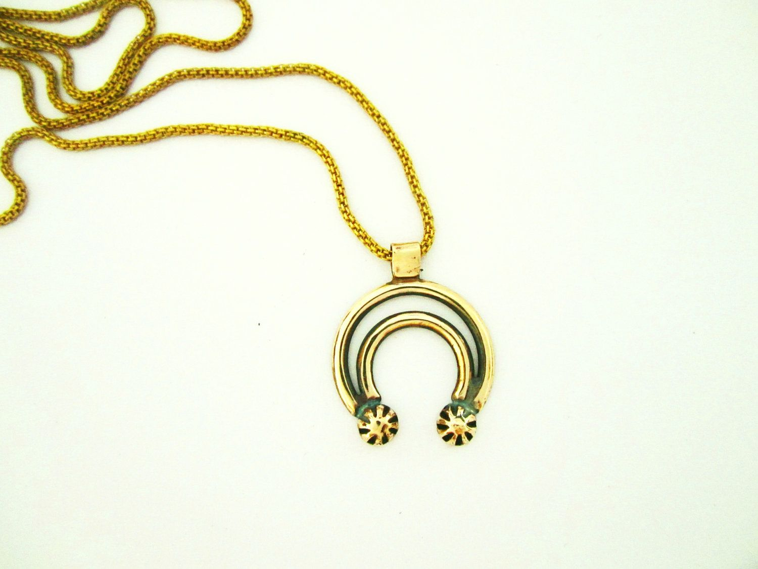 the Gold Rush Naja (With images) Jewelry, Pendant