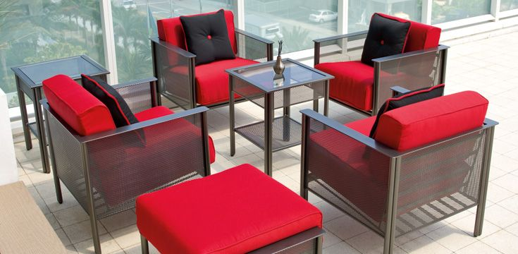 Commercial Outdoor Furniture   PatiosUSA   PatiosUSA.com