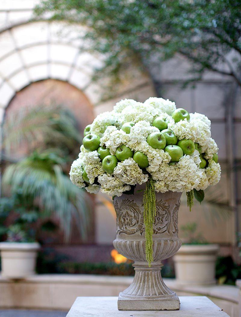 Dallas Wedding Flowers Gallery